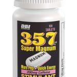 357-100ct-MO-Bottle-sRGB
