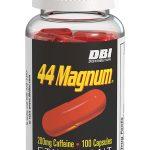 44Mag-100ct-MO-Bottle-sRGB