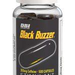 BlBuzz-100ct-MO-Bottle-sRGB