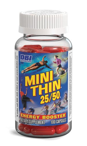 MT2550-MO-Bottle-sRGB1