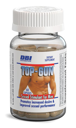 mens sexual health supplements