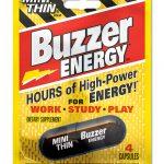 buzzer-energy-dbi-distribution