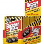 buzzer-energy-dbi-distribution-24